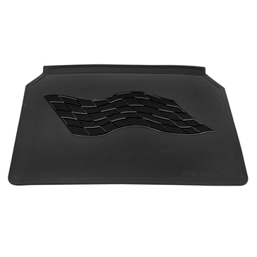 KIMPEX Rear Snowmobile Flap