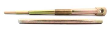 Kimpex Clutch Puller Bolt Dismantling - 12-164-34