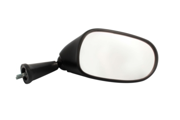 Kimpex Miroirs pour Yamaha Boulonné