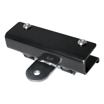 KIMPEX Bombardier Heavy-Duty Hitch