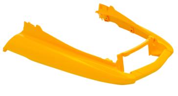 Kimpex Snowmobile Bumper Front - Plastic - Fits Ski-doo