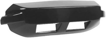 KIMPEX Front Bumper Protector