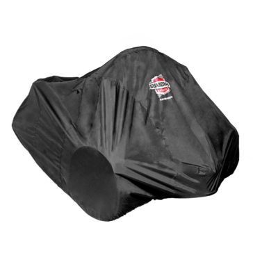 Dowco Guardian WeatherAll Plus Spyder Cover