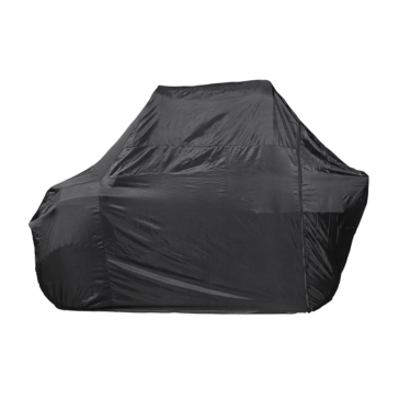 Dowco Guardian EZ-Zip UTV Covers