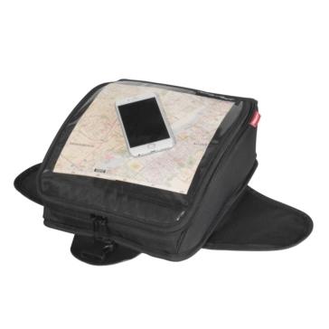 10 L DOWCO Tank Bag