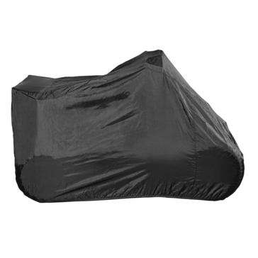 Dowco Guardian ATV Cover