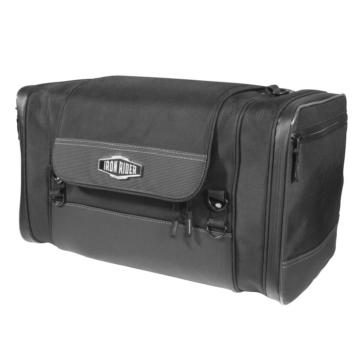 3.5 ft³ DOWCO MLS - MB Main Bag