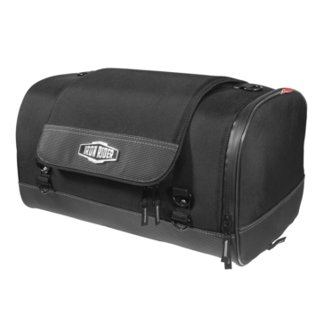 DOWCO MLS - LRB Large Roll Bag