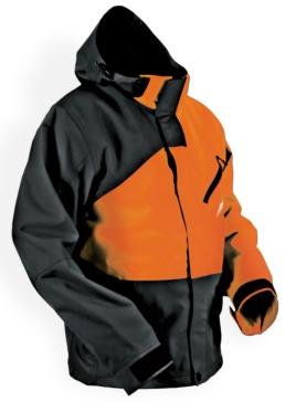 HMK Hustler2 Jacket