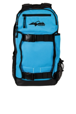1200 in³ HMK Pack, Backcountry