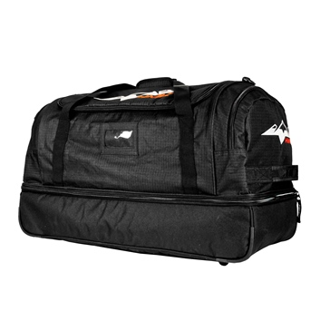 6500 in³ HMK Gear Bag, Voyager