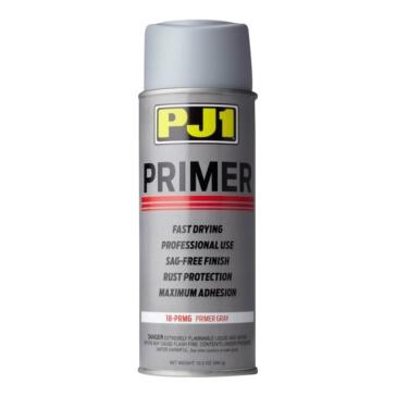PJ1 Primer