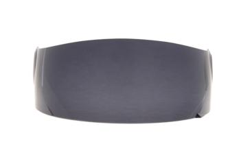 RR710, RR710 RSV CKX Lens for RR710 & RR710 RSV Helmet