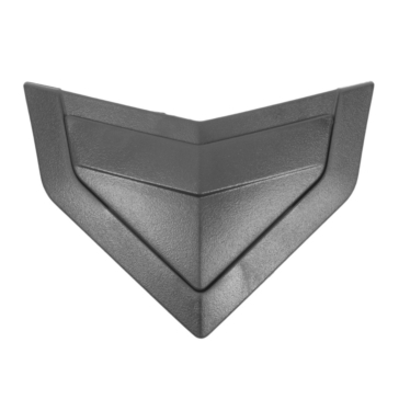 CKX Vent for RR710 Helmet Vent
