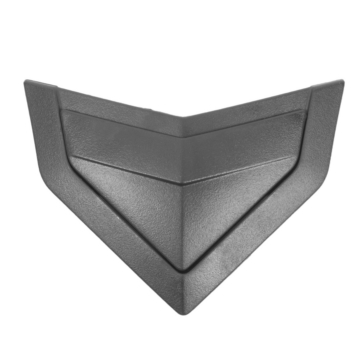 CKX Vent for Elite Helmet Vent