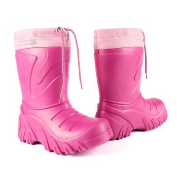 CKX Boots, EVA Kids Child