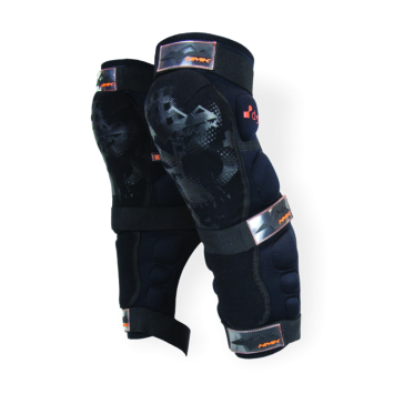 Adult HMK Knee Protective Gear
