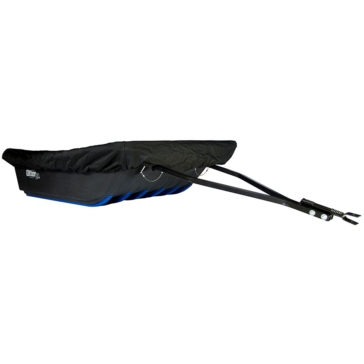 INNOVATIVE OUTDOOR SOLUTIONS INC. Otter Pro Medium Sled Combo