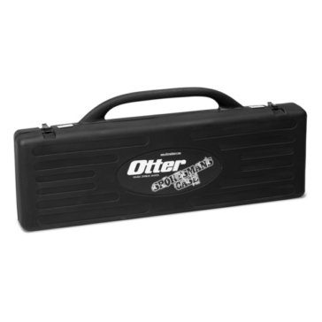 Otter Outdoors Sportsman's Case