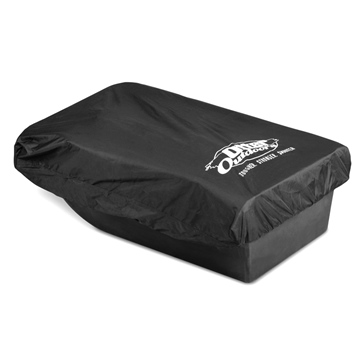 Otter Outdoors Fishing Shelter Travel Cover