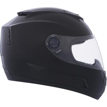 Solid CKX RR710 Full-Face Helmet, Summer