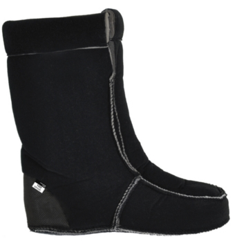 CKX Evolution Taïga Boot Liner Men