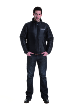 Men - Solid Color - Regular CKX Fusion Liner, Man Jacket