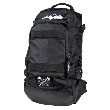 1000 in³ HMK Cascade Back Pack