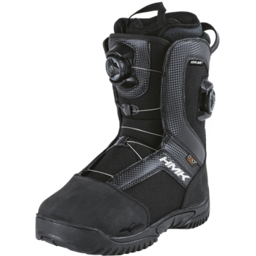 HMK Summit Focus Boa Boots Men