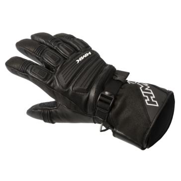 Unisex - Solid Color HMK Action2 Gloves