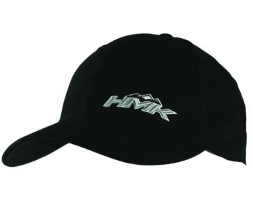 Unisex - Prime HMK Cap, Prime