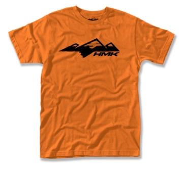 T-shirt Classic HMK