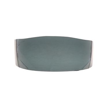 CKX Visière pour casque RR601