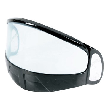 CKX Lens for Modulex/RR600/RR700 Helmet