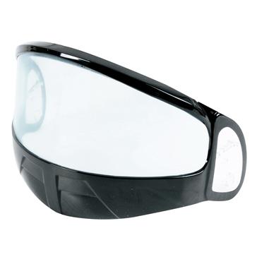 CKX Visière pour casque Modulex/RR600/RR700