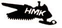 Porte-clé HMK