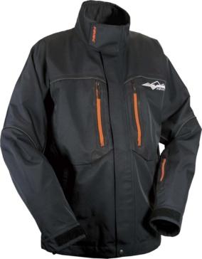 Men - Solid Color - Tall HMK Cascade Jacket