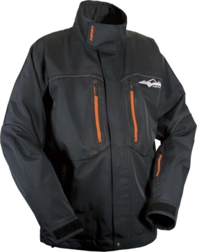 HMK Cascade Jacket Men