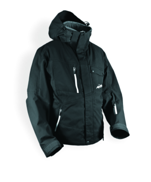 HMK Peak2 2.0 Jacket Men