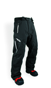 Men HMK Peak2 Pants