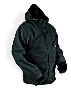Men - Solid Color - Regular HMK Hustler2 Jacket -