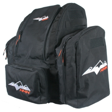 11000 in³ HMK Sherpa Gear Bag