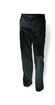 Sous-Vêtement Destination HMK Caleçon - Homme - Couleur unie