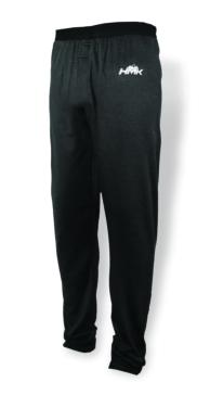 Underpants - Men - Solid Color HMK Transfer Baselayer Underwear