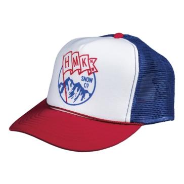 Unisex - Flag HMK Flag Cap
