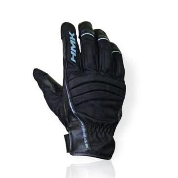 Unisex - Solid Color HMK Team Gloves