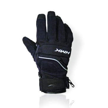 Unisex - Solid Color HMK Hustler Gloves