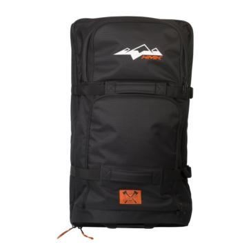 9.200 in³ HMK Transport Roller Bag