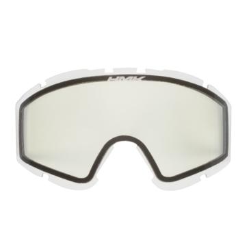 Lentille de lunette Vapor HMK