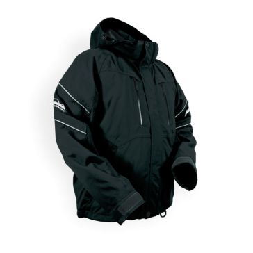 HMK Action2 Jacket Men